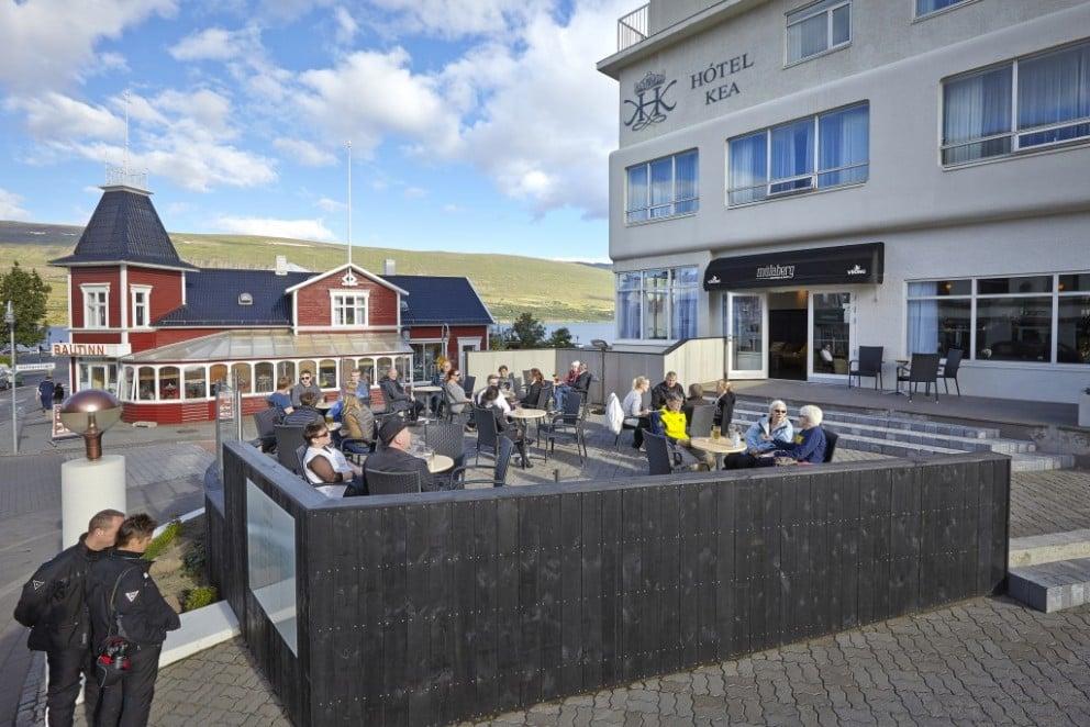 hotel-kea-mulaberg-outside-akureyri.jpg