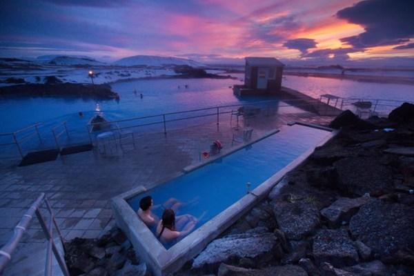 Iceland-Nature-Baths.jpg