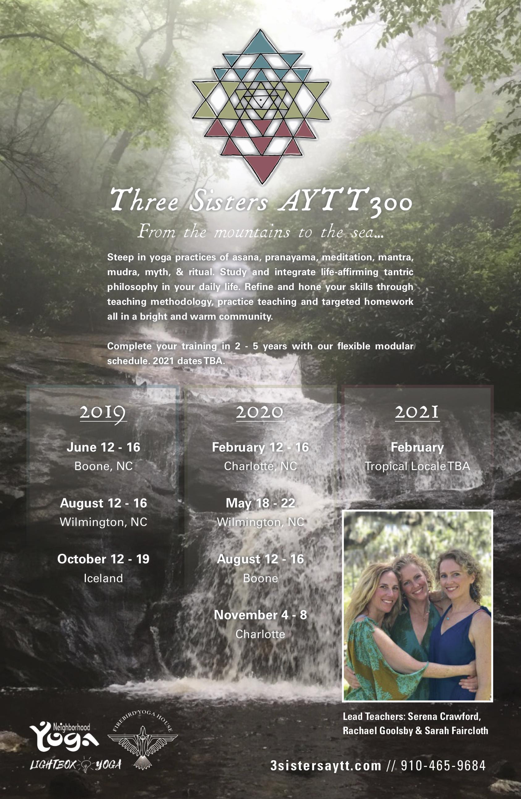 Three-Sisters-AYTT300-11x17-Flyer_FINAL-no-bleeds.jpg