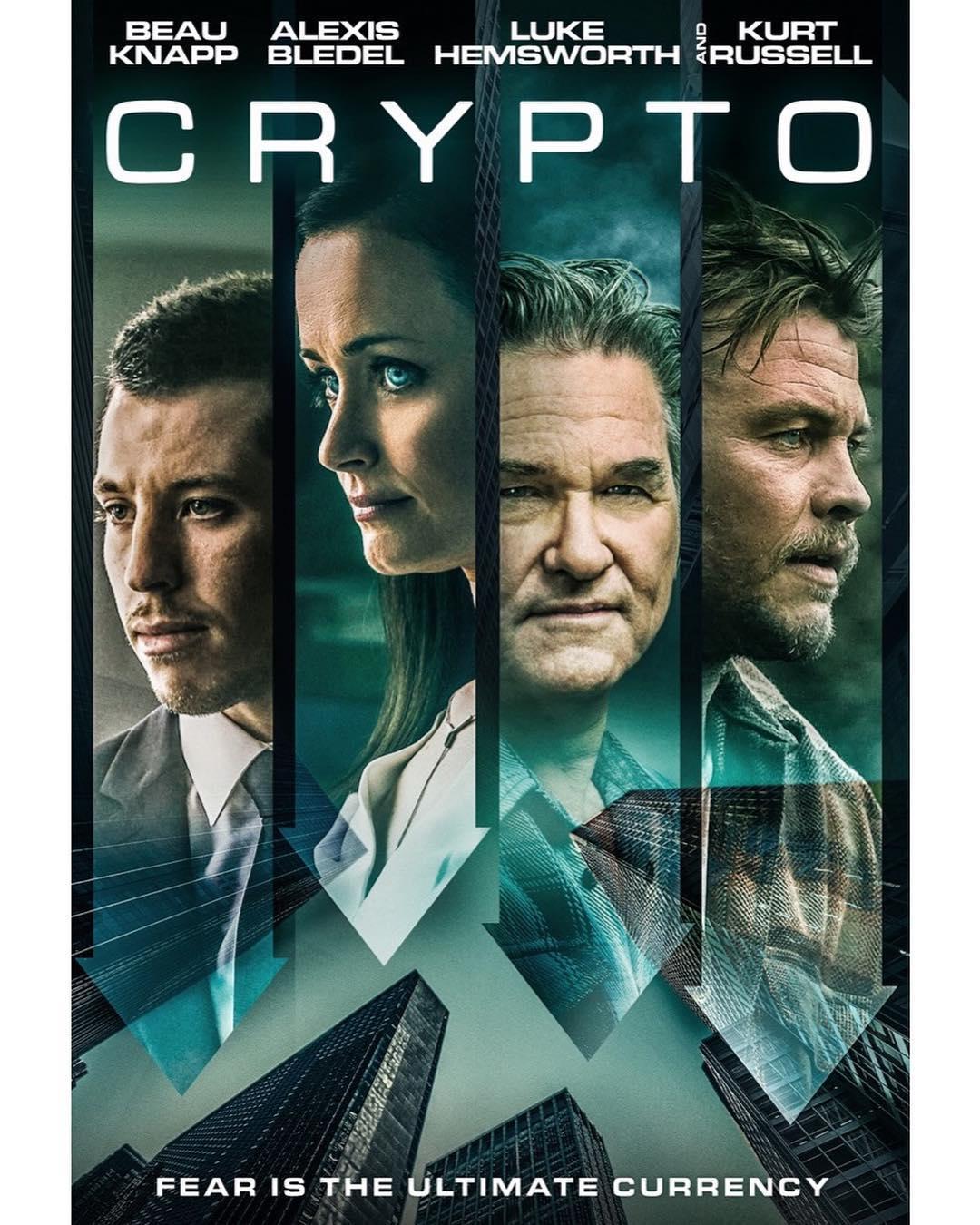 Crypto Poster.jpg