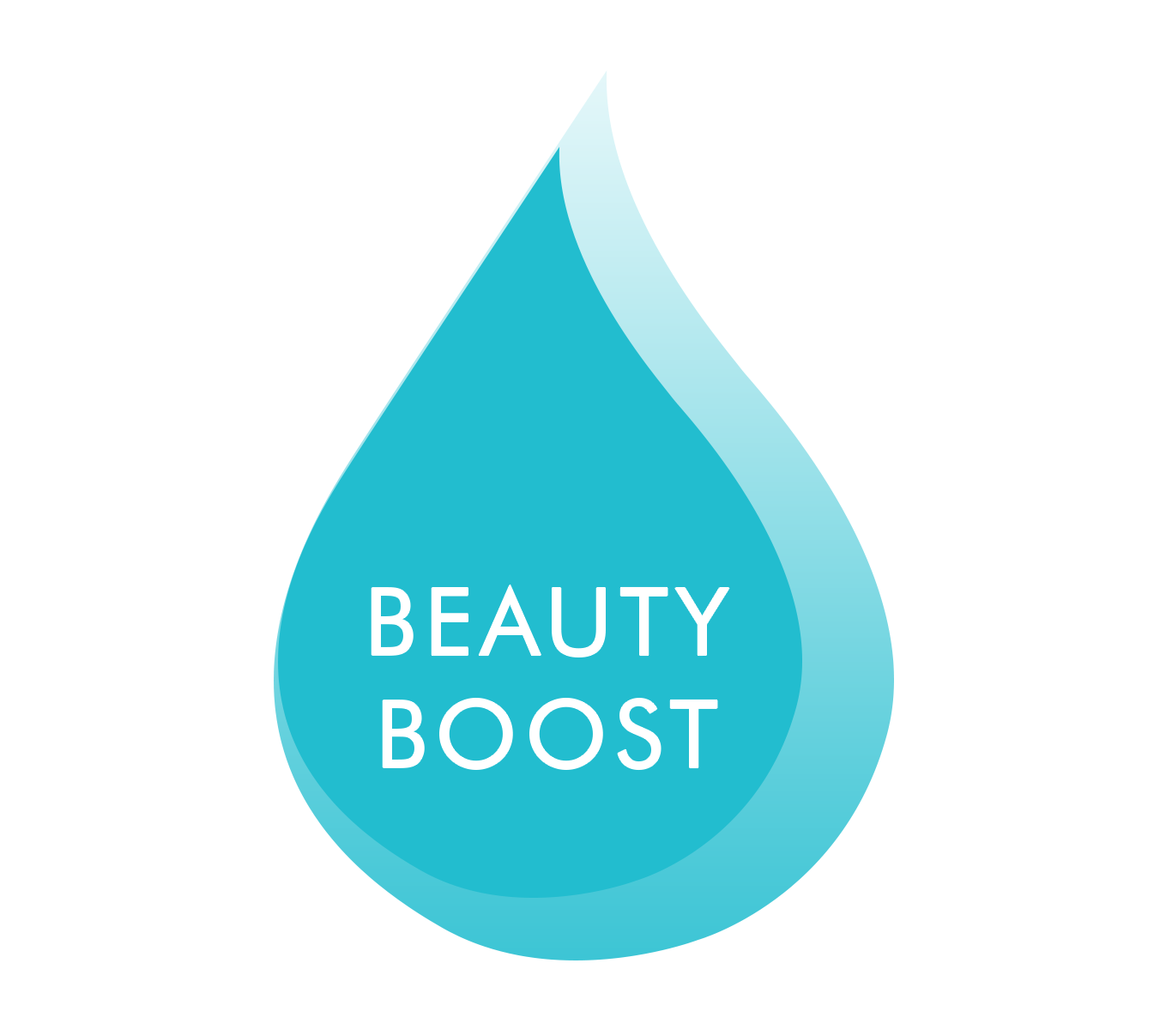 BeautyBoost.png
