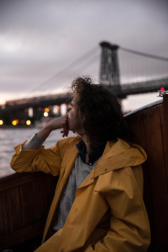 boat ride-8916.jpg