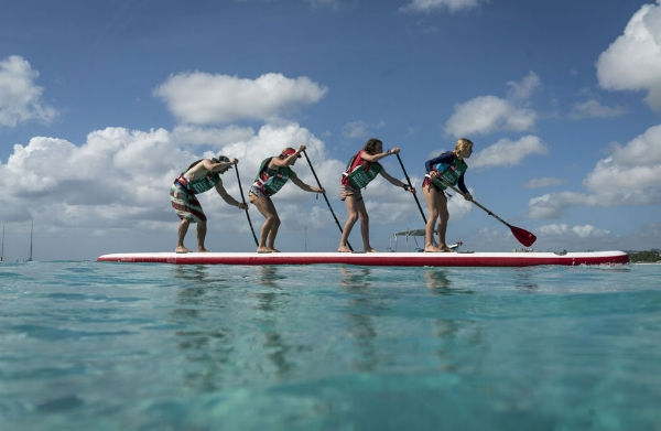 blog-family-paddleboarding-DWC.jpg