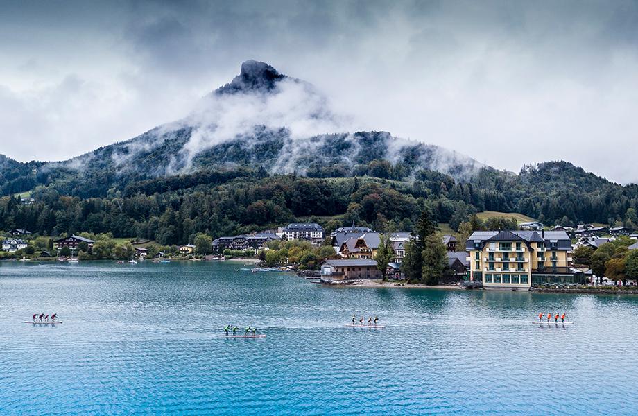 blog-body-drone-misty-mountain.jpg