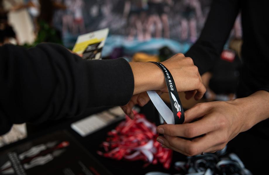 blog-body-registration-wristband.jpg