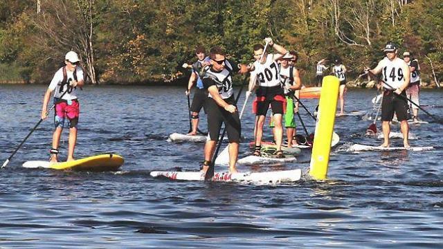 seconde-normandie-trans-paddle-sur-le-canal-dimanche.jpg