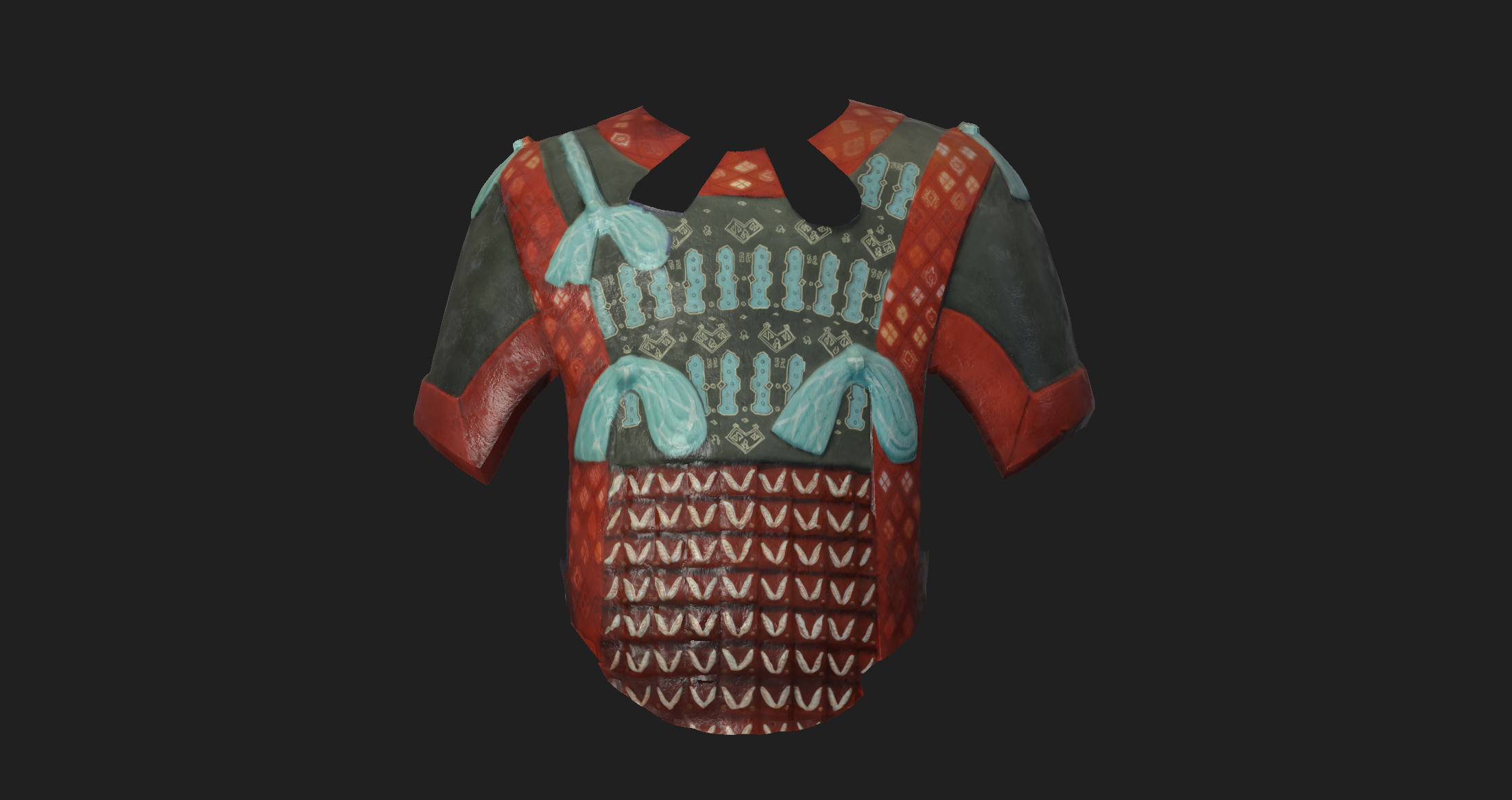 armour_substance_player.png