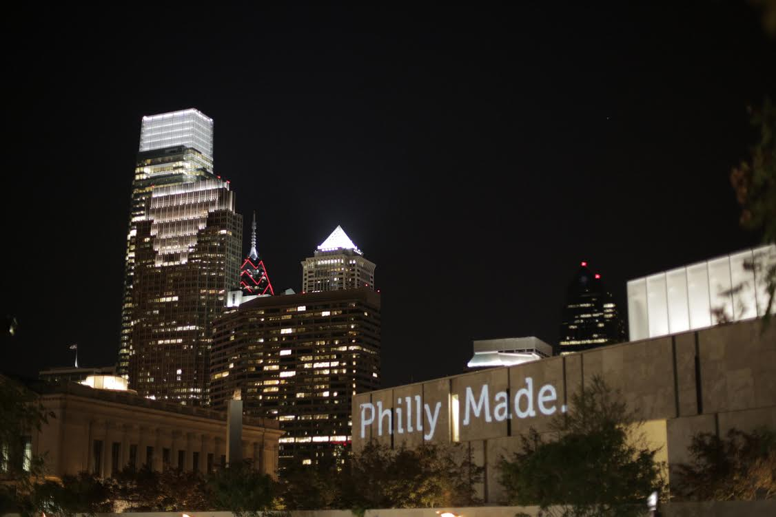 Philly_Made.jpg