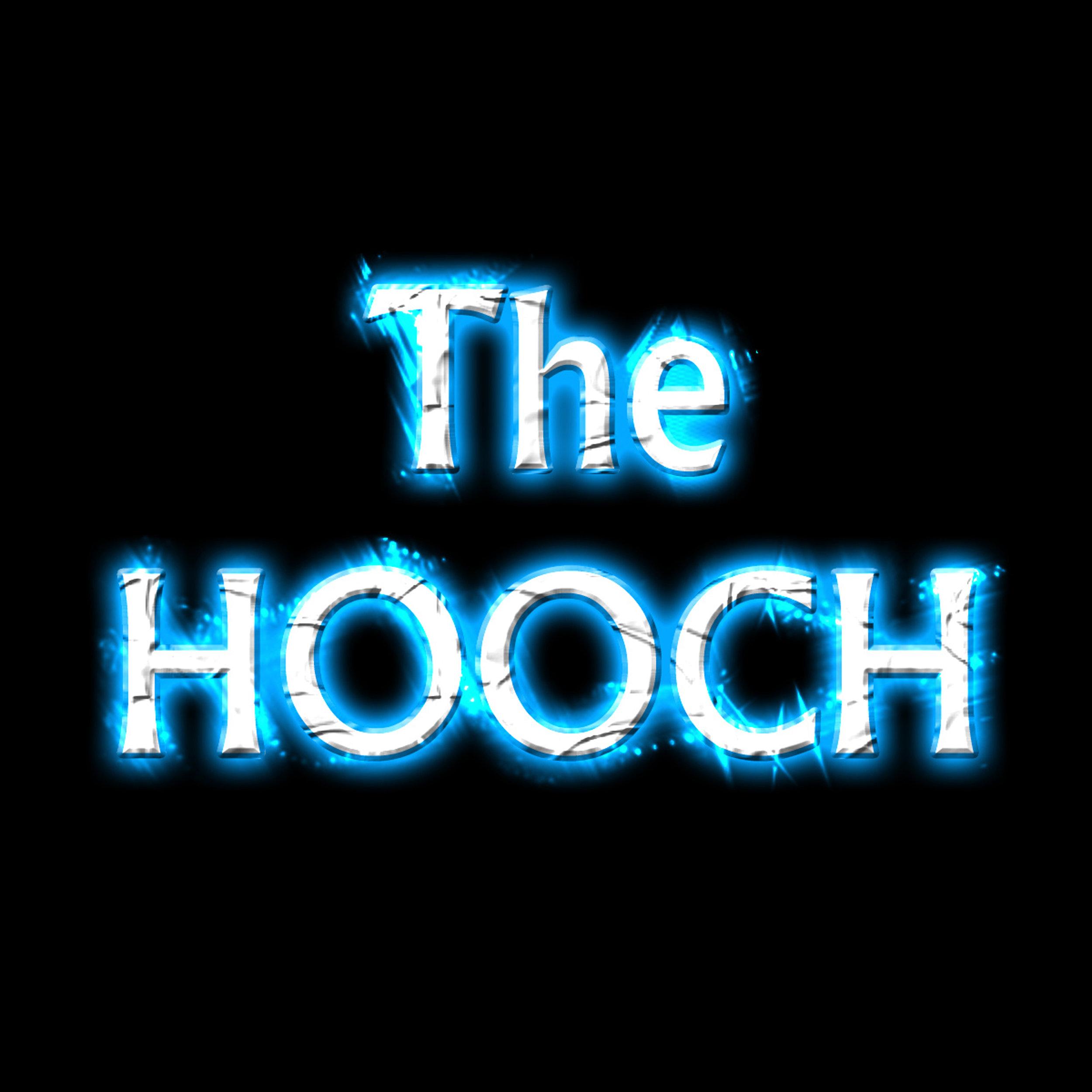Hooch Logo 3000 px.jpg