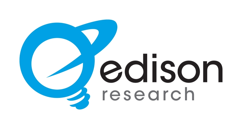 Edison logo-h 50%.jpeg