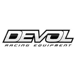 Devol Logo.jpg