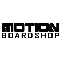 Motion Moardshop Logo.jpg