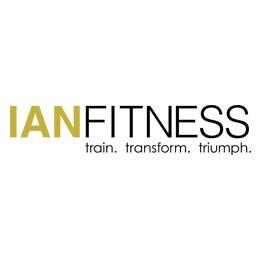IAN FITNESS Logo.jpg