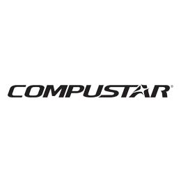 Compustar Logo.jpg