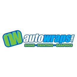 NW auto wraps Logo.jpg