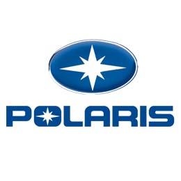 Polaris Logo_small.jpg
