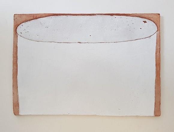 Beth Wyller | Åpent atelier på Frysja søndag 28. april  @bethwyller @osloopen  #osloopen #osloopen2019 #frysjakunstnersenter #bethwyller