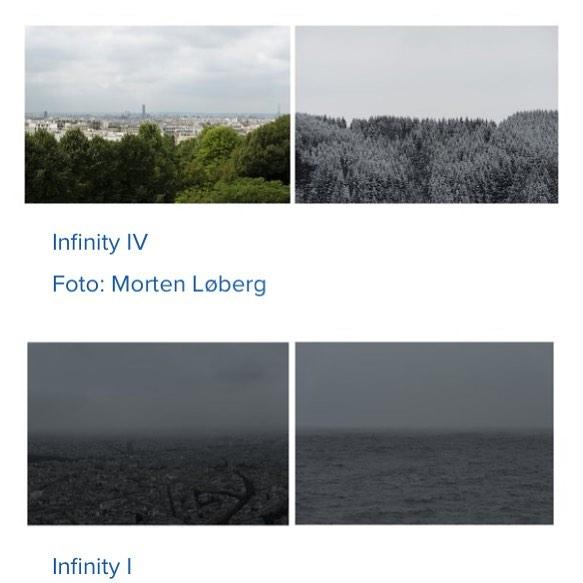 Morten Løberg | Åpent atelier på Frysja søndag 28. april  @mortenloberg @osloopen  #osloopen #osloopen2019 #frysjakunstnersenter #mortenløberg