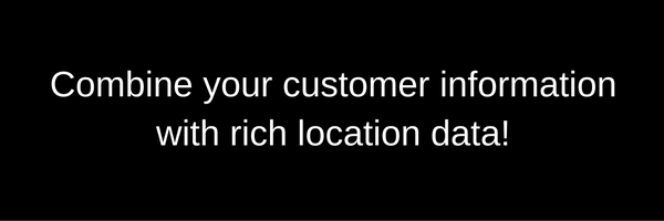 Combine your customer information.png