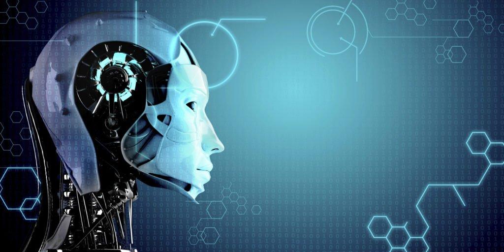 artificial_intelligence_seminar.jpg