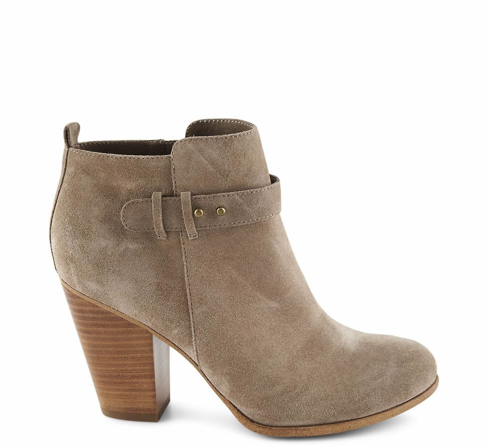 Women's Franco Fortini Lexi