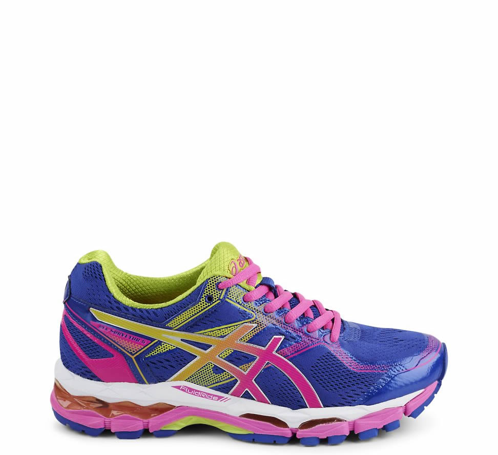 Asics Gel Surveyor-5