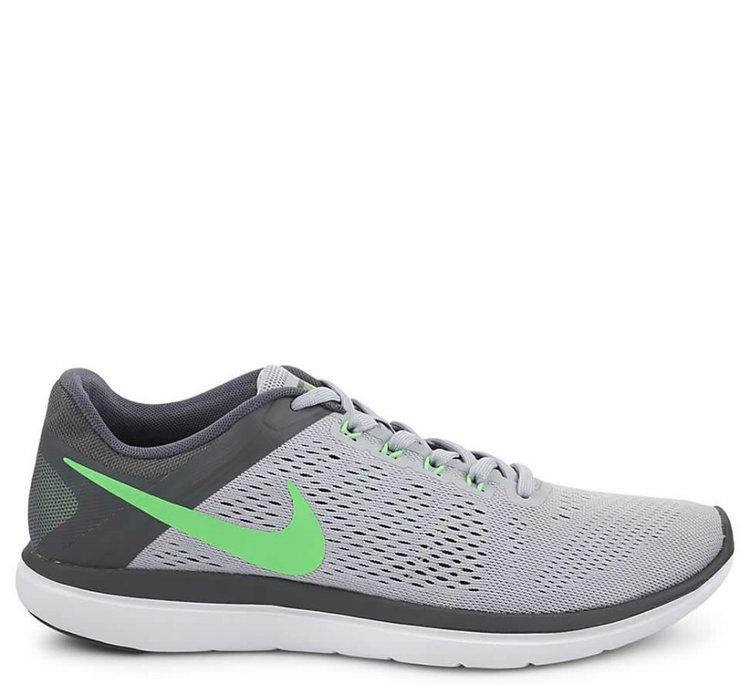 Men's Nike Flex Run 2016