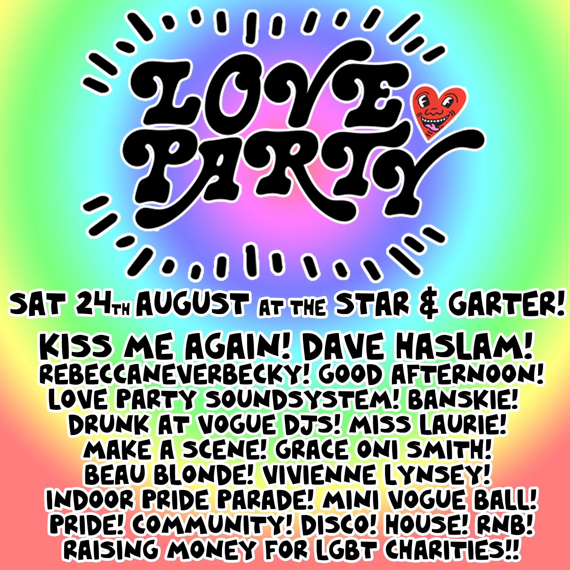 love party lineup.jpg