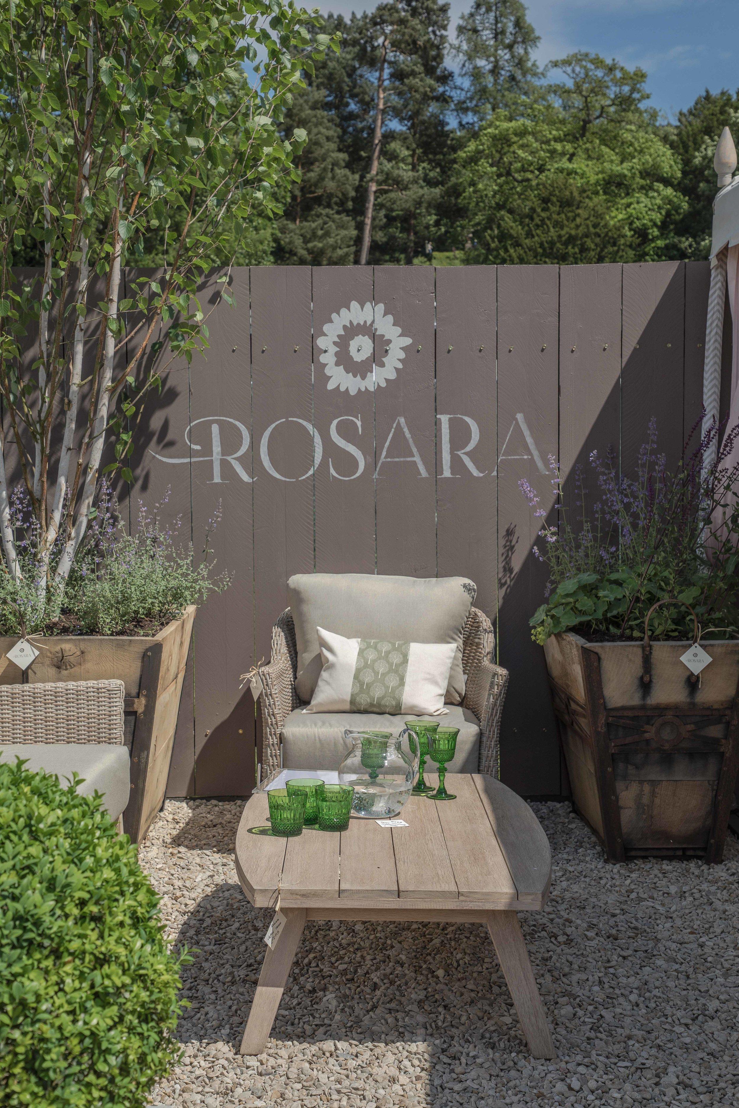 Rosara.jpg