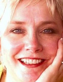 Kristi Shepherd, Founder