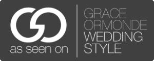 Black-Grace-Ormonde-Insignia-300x120.png