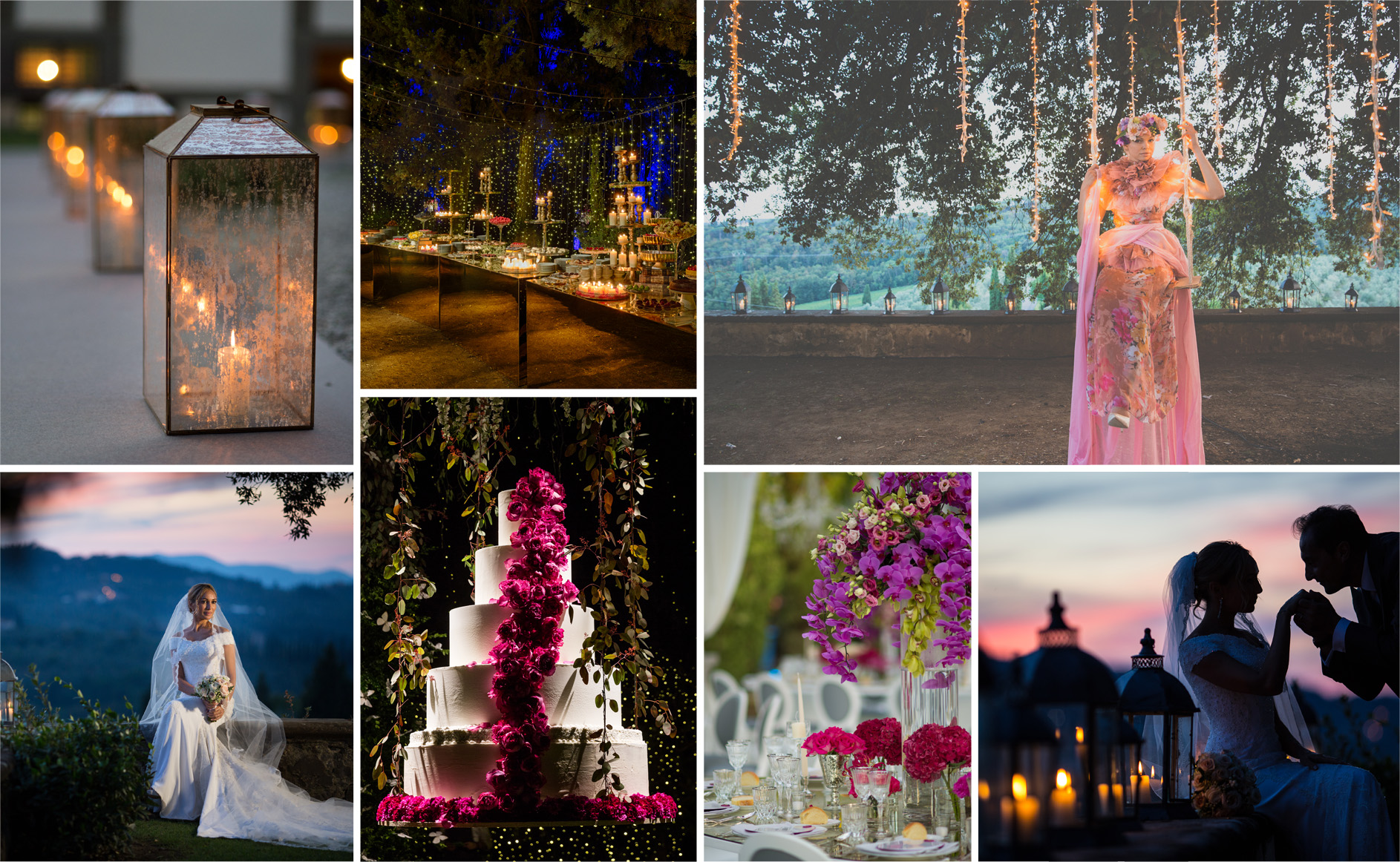 savvyeventstudio.com | Savvy Event Studio | Destination Wedding Planner for Luxury Weddings in Miami Florida and Italy