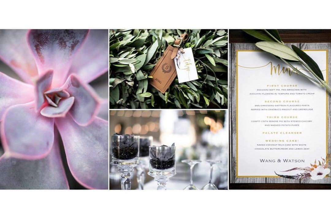 Weddings In Tuscany by Savvy Event Studio.jpg