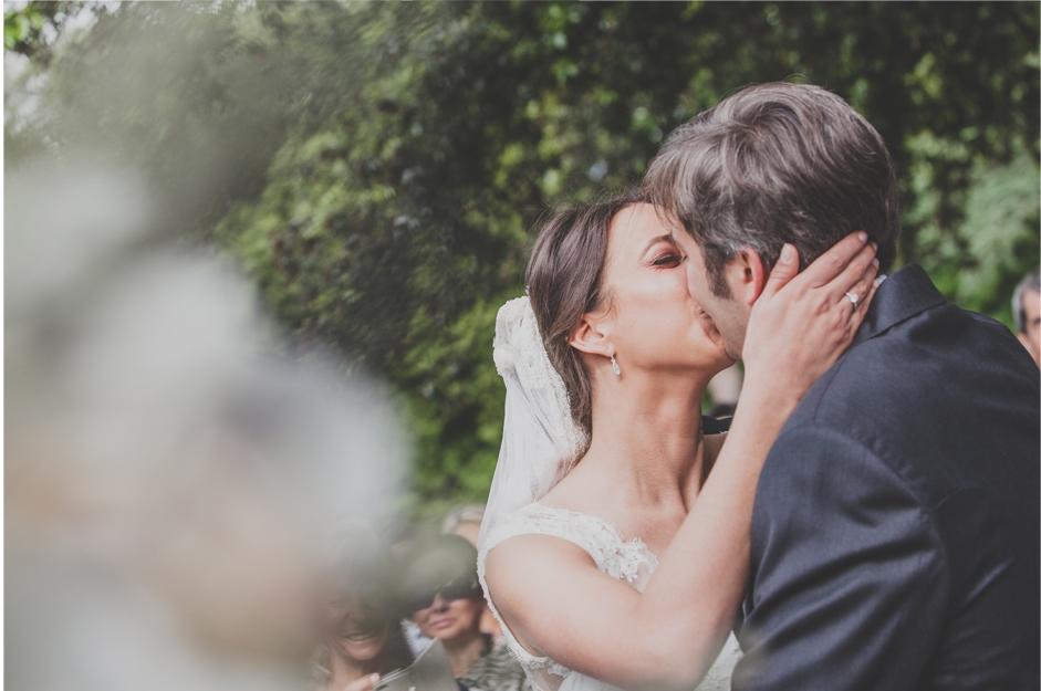 savvyeventstudio.com | Savvy Event Studio | Destination Wedding Planner for Luxury Weddings in Miami Florida and Italy