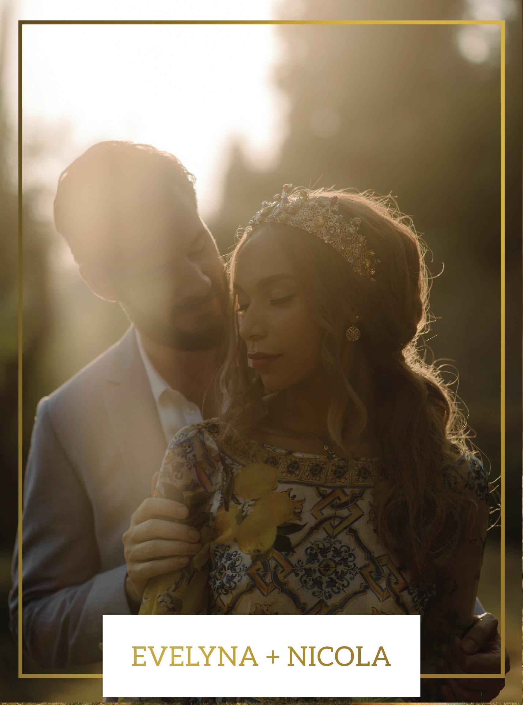 Savvy Wedding profile January9-2019-04.png