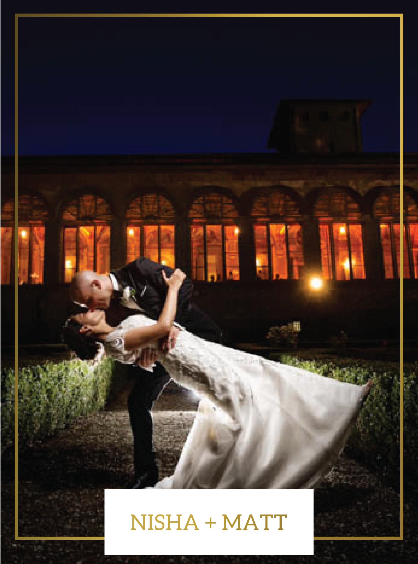 Savvy Wedding profile January9-2019-08.png