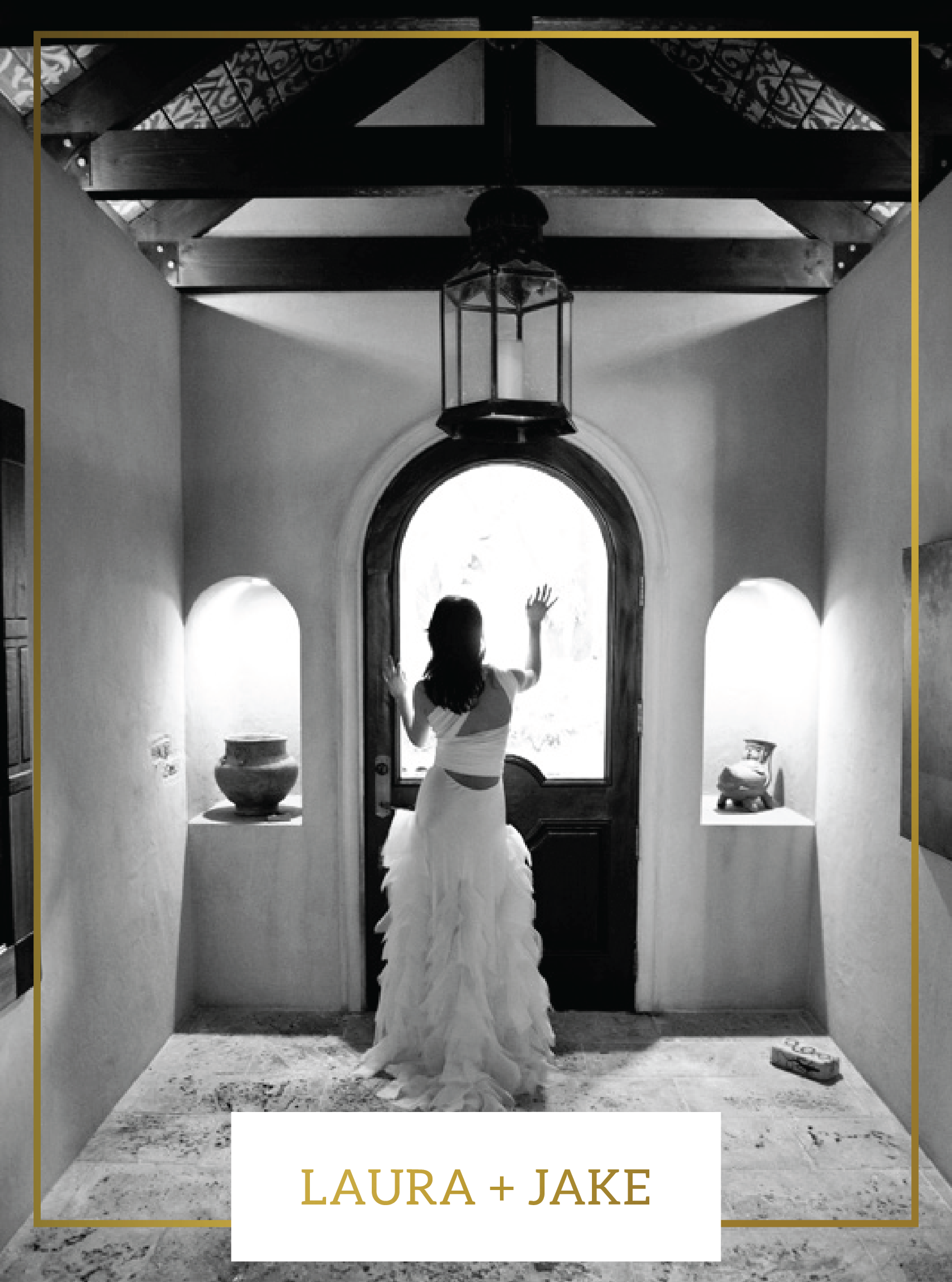 Savvy Wedding profile January9-2019-07.png