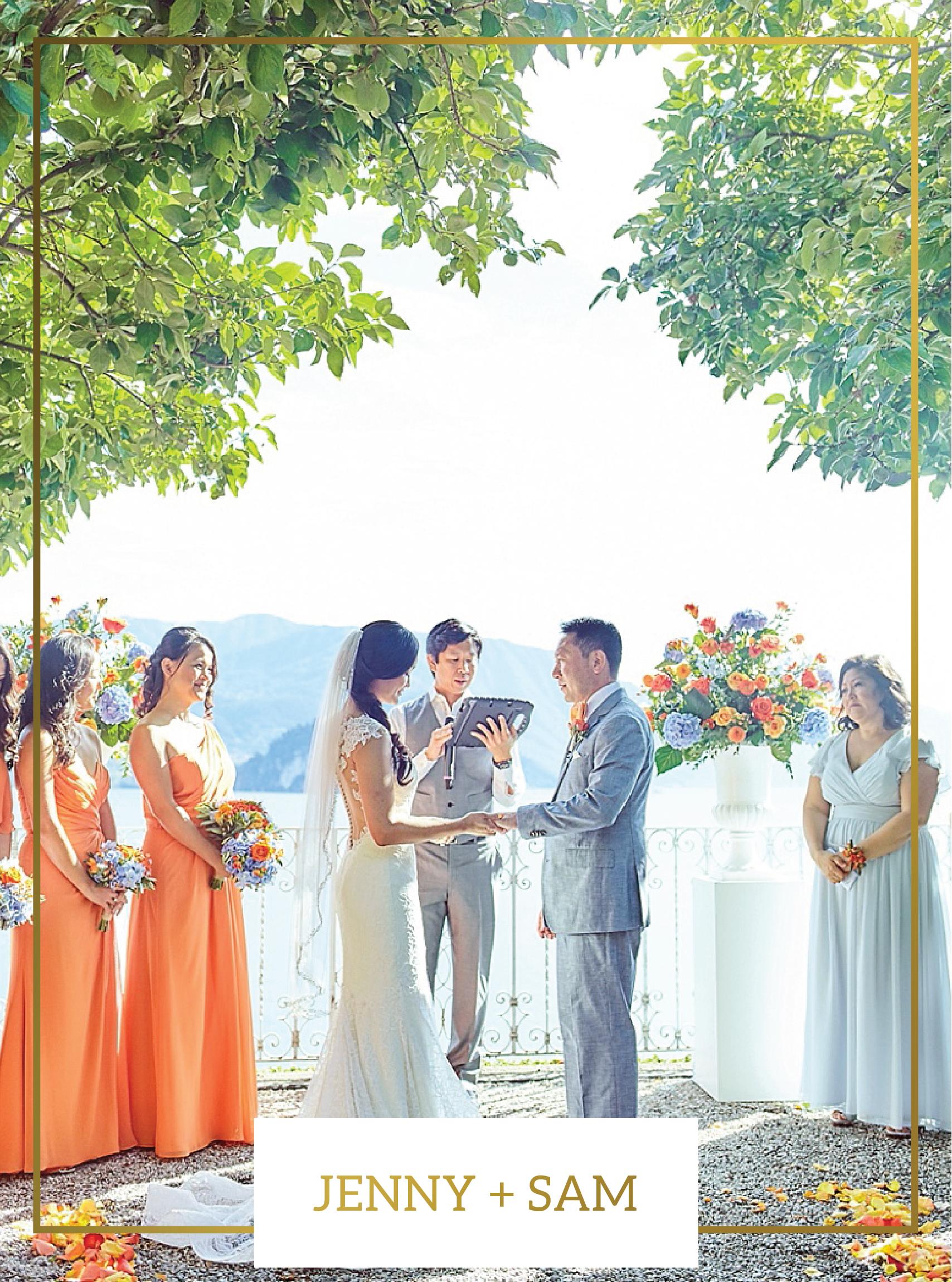Savvy Wedding profile January9-2019-03.png
