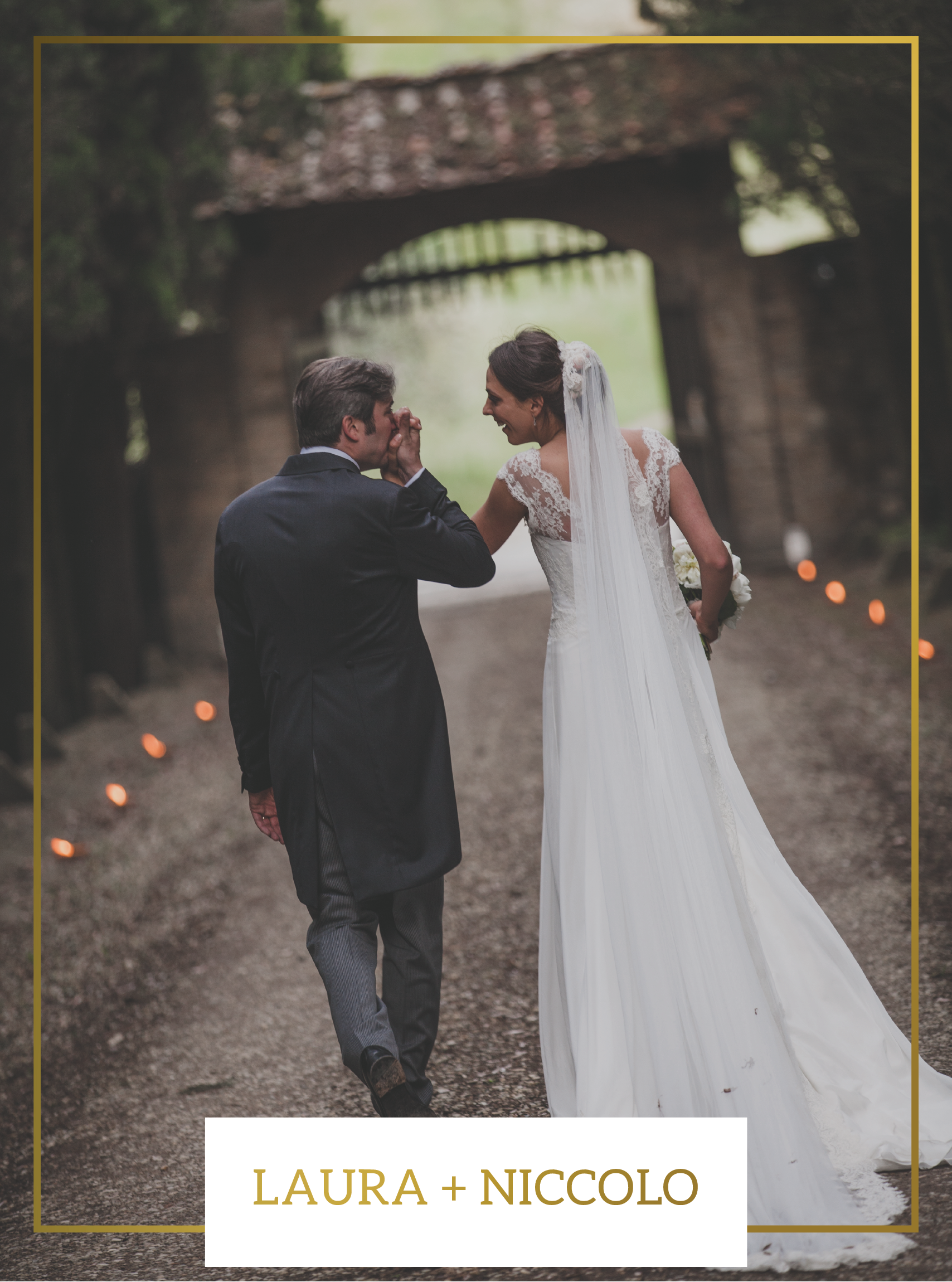 Savvy Wedding profile January9-2019-01.png