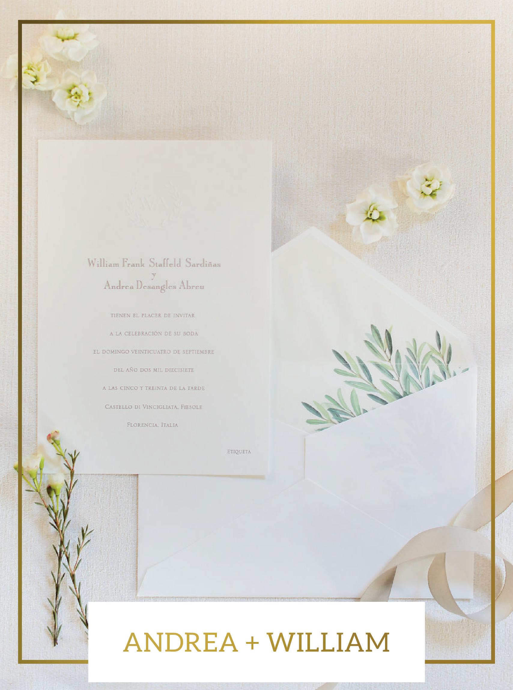 Savvy Wedding profile January9-2019-05.png