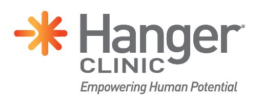 hanger logo.png