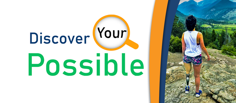 Discover your possible.png