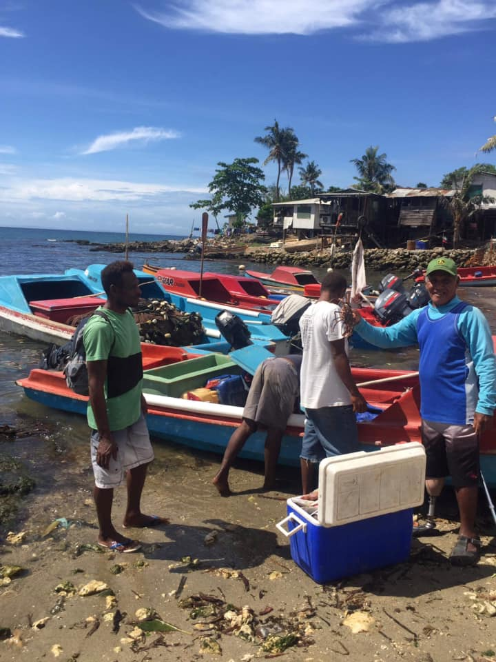 Solomon Island.jpg