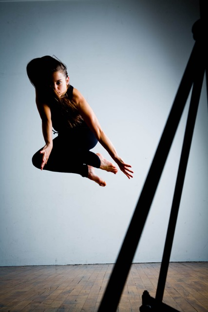 Nicole von Arx-Photo by WhitneyBrowne-40.jpeg