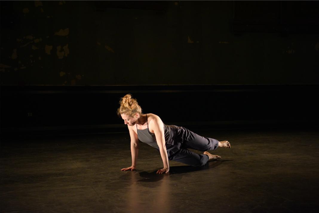 Anneke Hanses Photo_ Matt Harvey_screenshot_Gallim dance.png