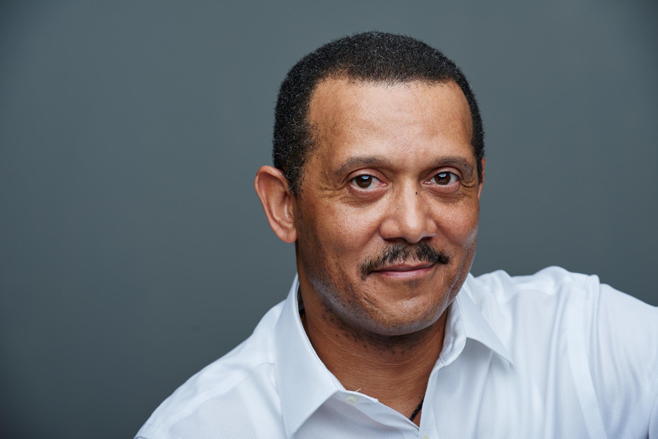 Juan José Escalante