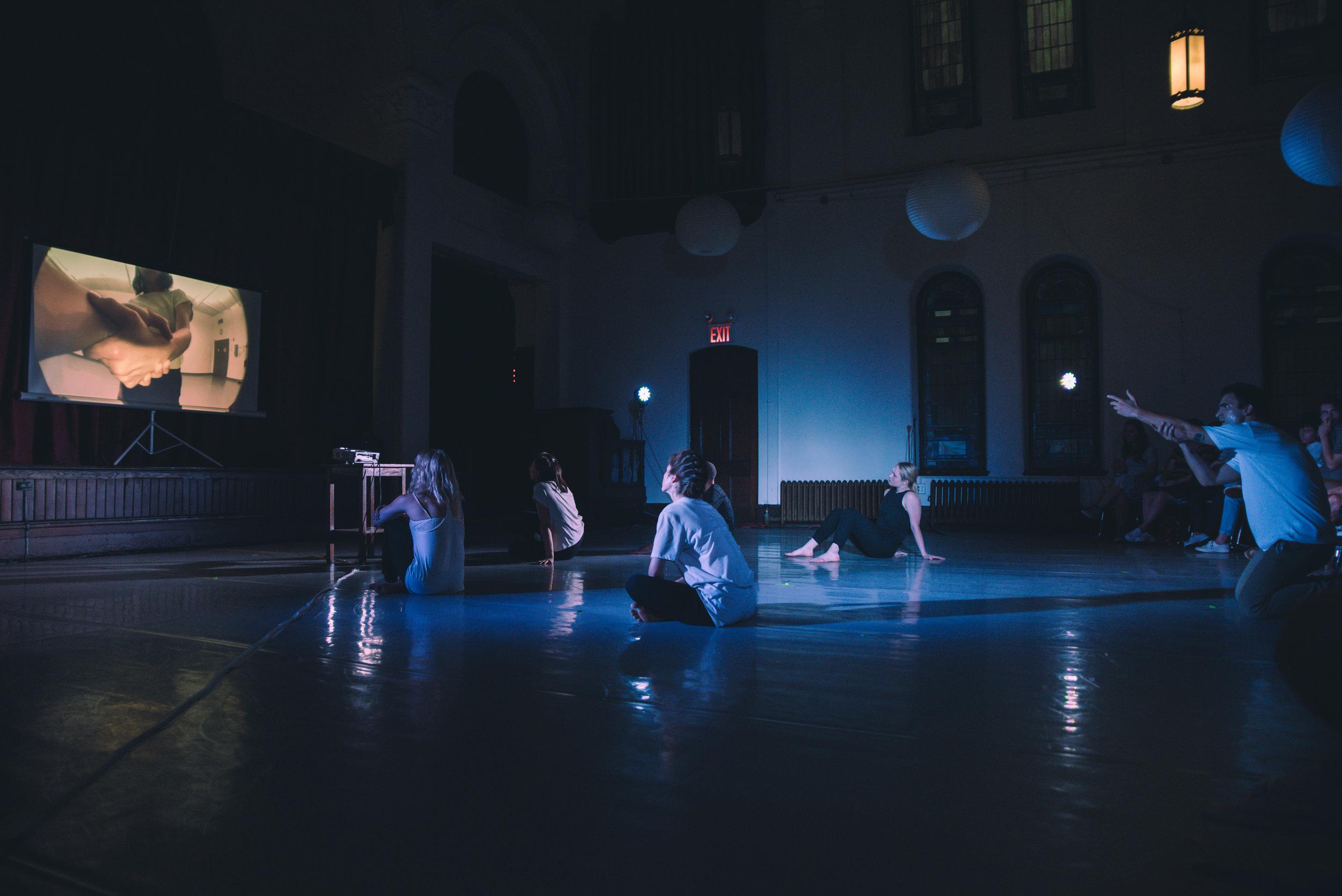 Photo Effy Grey-Featuring choreography by Jake Kruty at Gallim.jpg