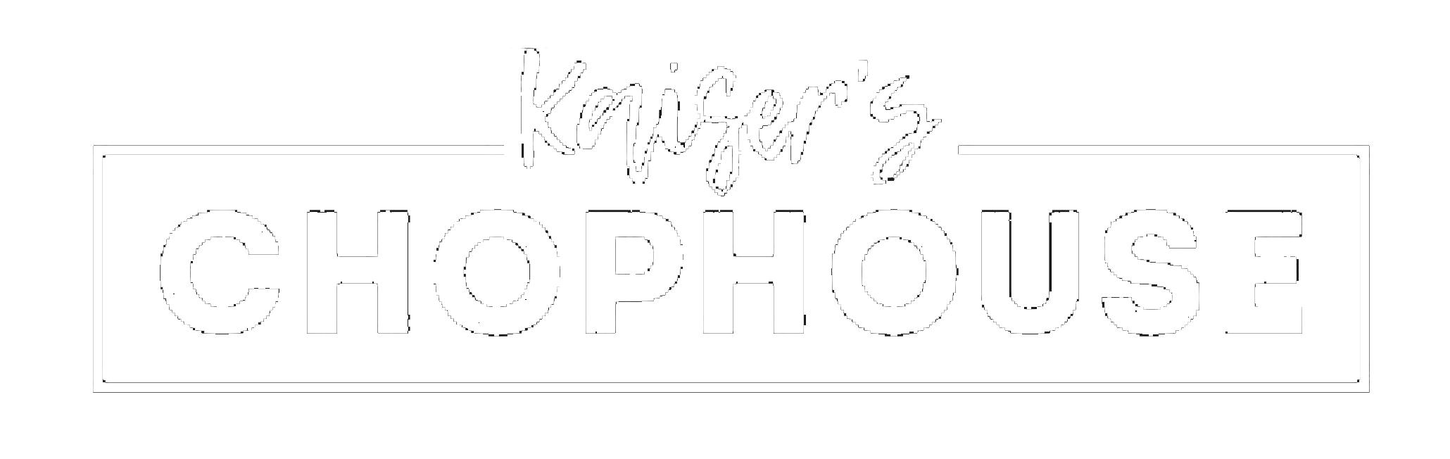123-kch-temp-logo1.png
