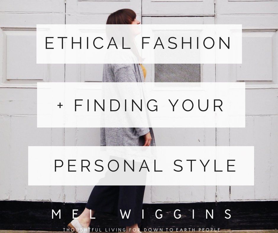 ETHICAL FASHION PERSONAL STYLE.jpg