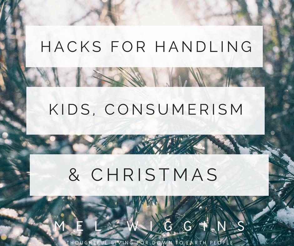 KIDS CONSUMERISM AND CHRISTMAS (1).jpg